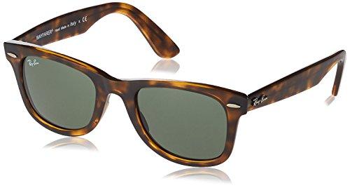 Ray-Ban Sonnenbrille WAYFARER (RB 4340 710 50)