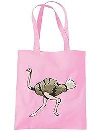 Suchergebnis Auf Amazonde Für Vogel Strauß Koffer Rucksäcke