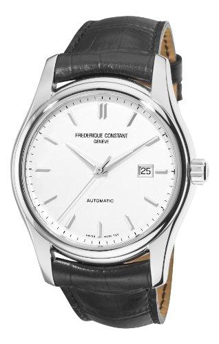 Nuovo Frederique Constant Orologio FC-303S6B6