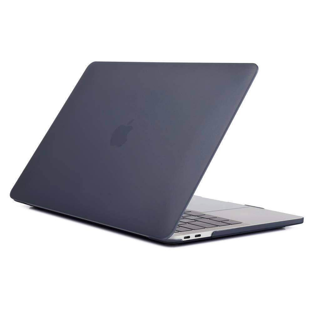 Coque pour MacBook Pro 16 inch