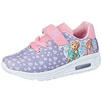 Winx Kız Çocuk 91.GABY-2.P Moda Ayakkabılar