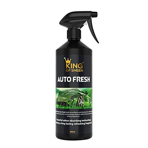 King-of-Sheen-Auto-Fresh-deodorante-per-auto-ed-elimina-odori-potente-tecnologia-assorbi-odori-che-lascia-un-profumo-rinfrescate-di-lunga-durata-500-ml-versione-inglese