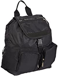 Travelite, Uni Daypack