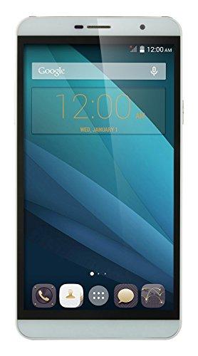 bestorer-star-m72-mtk6592-14ghz-octa-nucleo-55-pollice-ips-hd-1280-x-720-pixel-schermo-android-44-1g