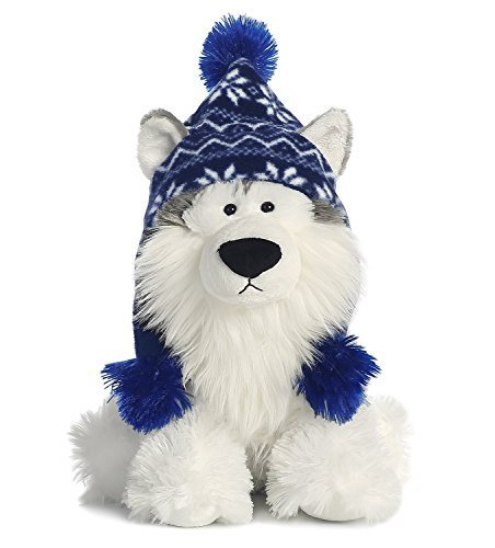 aurora-world-wuff-and-friends-winter-nanuk-dog-plush-by-aurora-world
