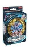 Yu-Gi-Oh! Generation Force Special Edition (Vorbestellung: EVT: 15.09.11)