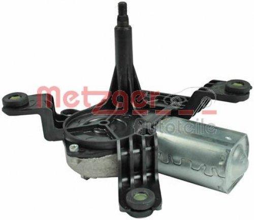 Preisvergleich Produktbild Metzger 2190612 Wischermotor