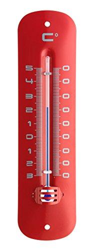 tfa-12205105-thermometer-innen-und-aussen-rot-metallic