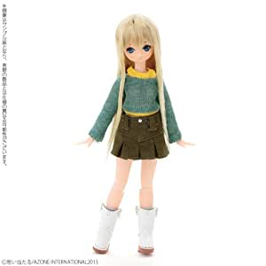 Pico X cute / AngelicSigh Lian (japan import)