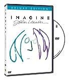 Imagine: John Lennon (Deluxe Edition) by Paul McCartney