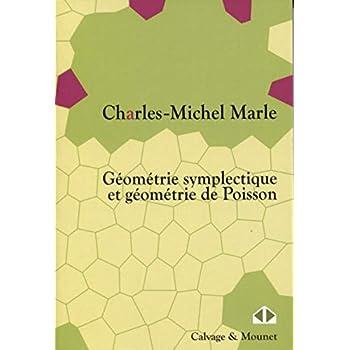 Géométrie symplectique et géométrie de Poisson