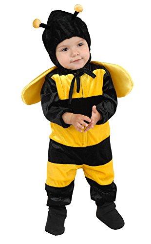 - Little Bee Kostüme