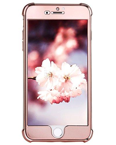 coque bentoben iphone 8