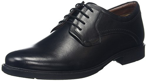 hush-puppies-michigan-3-chaussures-basses-hommes-noir-black-leather-41-eu