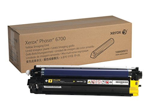 Xerox 108R0097 Original Black and Colour Drum Unit 4 Pack lowest price
