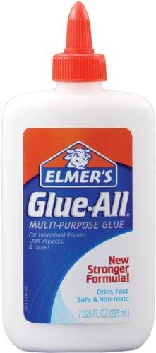 Multipurpose Glue-7.625oz ()