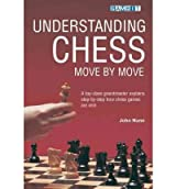 [(Understanding Chess Move by Move)] [ By (author) John Nunn ] [May, 2001]