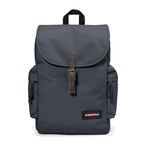 Eastpak Austin, Zaino Casual Unisex, Blu (Midnight), 18 liters, Taglia Unica (42 centimeters)