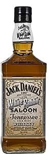 Jack Daniel's White Rabbit Whiskey 70 cl