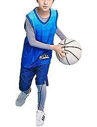 allenamento della maglia del peso per pallacanestro