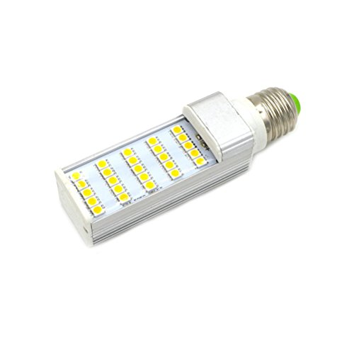 foxnovo-3-5w-e27-5050-smds-led-lumiere-mais-ampoule-leds-microsoft-office-lighting-spotlight-blanc