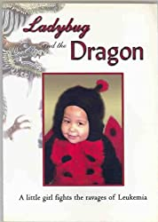 Ladybug and the Dragon (English Edition)