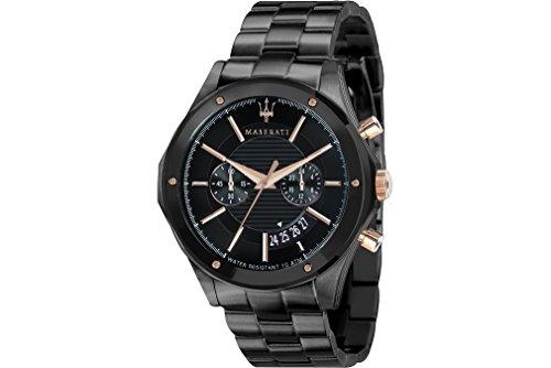 reloj-maserati-para-hombre-r8873627001