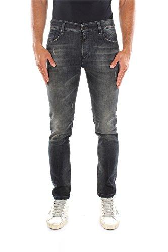 jeans-fendi-homme-coton-noir-denim-flp2014fuf0qc0-noir-36