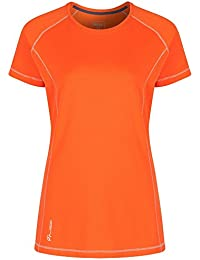 Regatta Virda - T-Shirt base-layer - Femme