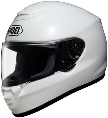 shoei-qwest-white-full-face-helmet-large-by-shoei