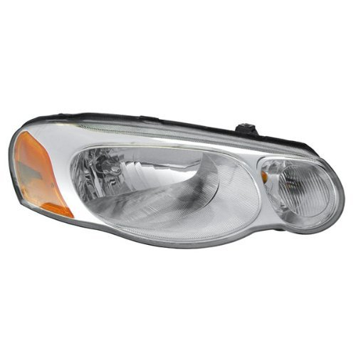 chrysler-sebring-2004-2006-headlight-right-passenger-side-by-multiple-manufacturers