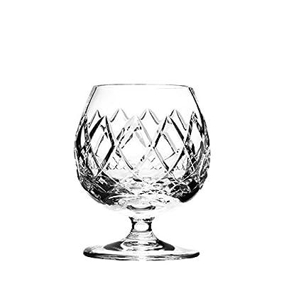 Cognacglas Venedig 106 Cm