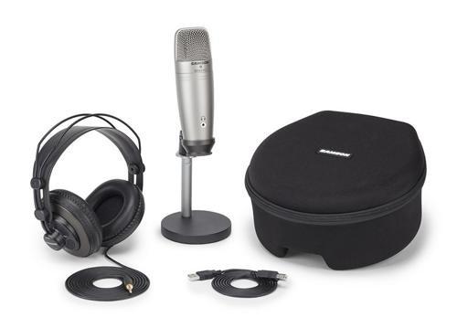 samson-30-10019-studio-set-compose-de-c01-microphone-a-condensateur-studio-tete-orer-sr850-c-trepied