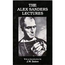 Alex Sanders Lectures