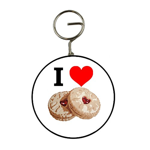 i-love-jammie-dodgers-key-ring-bottle-opener-keyring-58mm-novelty-gift