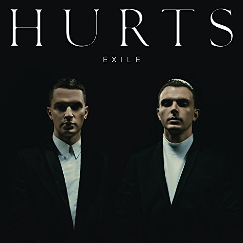Exile (Deluxe)