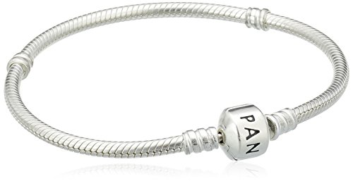 Pandora-Damen-Armband-Sterling-Silber-925-59702HV