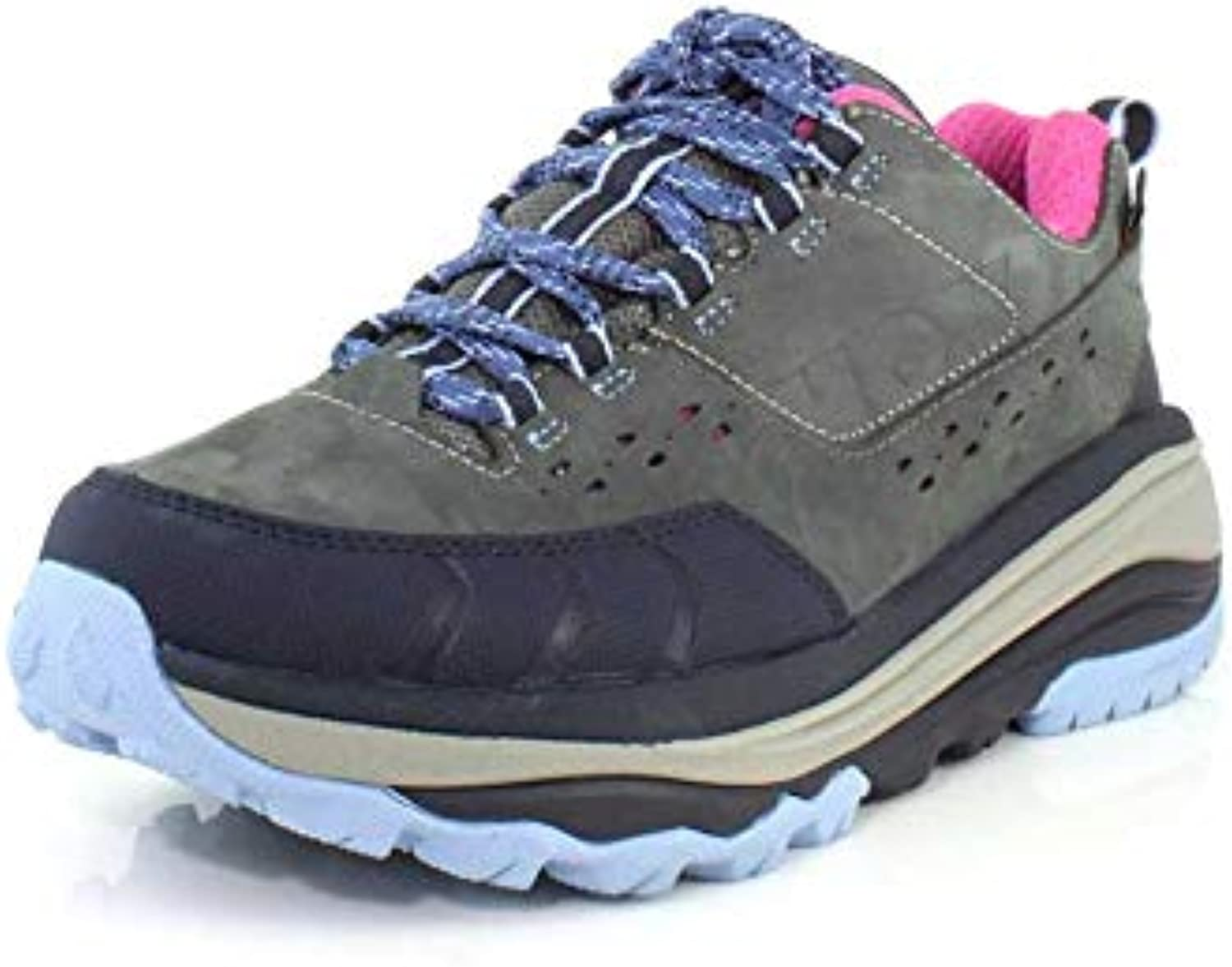 Chaussures Tor WP Summit WP Tor - femme 3a3518