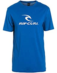 Rip Curl Corp T-Shirt Homme