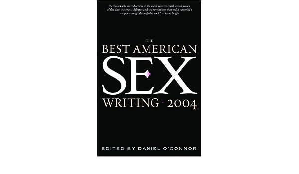 Tracy quan sex advice column
