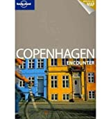 (Lonely Planet Copenhagen Encounter) By Bonetto, Cristian (Author) Paperback on 01-May-2011