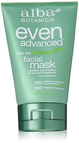 alba-botanica-even-advanced-deep-sea-facial-mask-4-ounce-by-alba-botanica