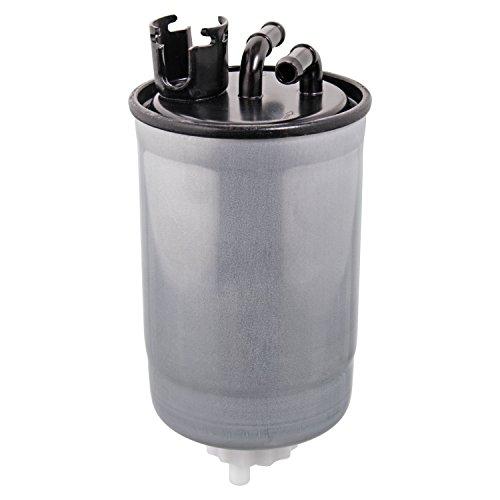 Preisvergleich Produktbild febi bilstein 26200 Kraftstofffilter / Dieselfilter,  1 Stück