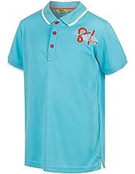 Regatta pour enfant Talor t-shirts/polos/Gilet