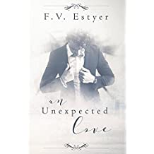 An unexpected love (French Edition)
