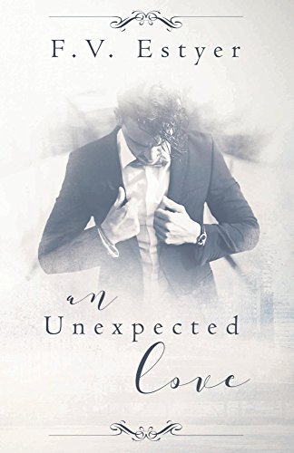 An unexpected love par [Estyer, FV]