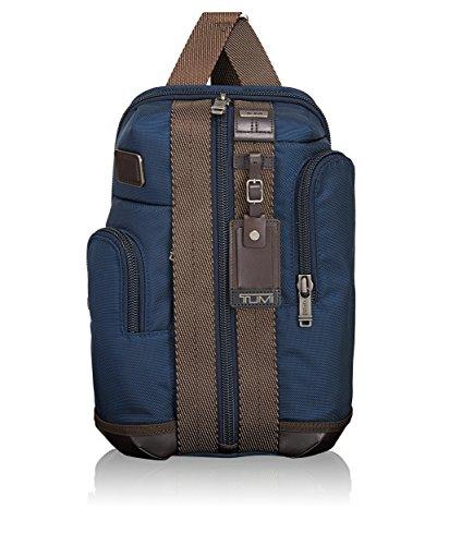 tumi-alpha-bravo-saratoga-sling-navy-blue-0222393nvy2