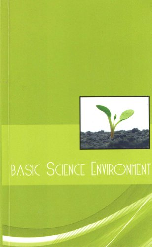 Basic Science Environment