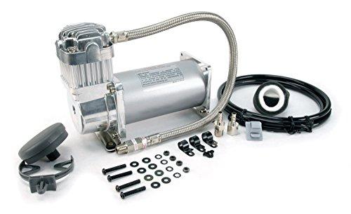 viair the best amazon price in savemoney es viair 35030 350c air compressor kit by viair