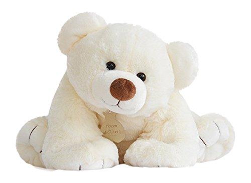 histoire-dours-gm-gros-ours-ecru-65-cm
